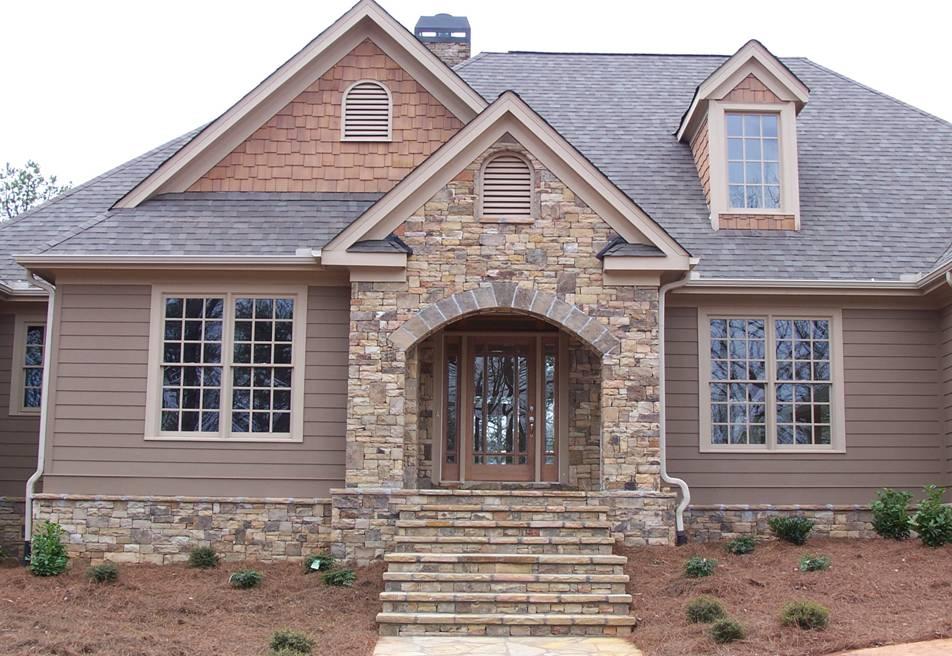 Custom homes for Build your custom home